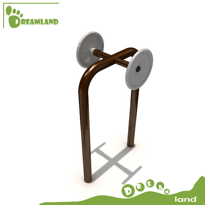 Strength Trainer DL-057B