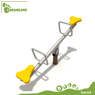 Seesaw DL-058A