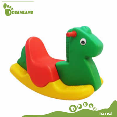 China manufacture hot sale plastic toys with competitive price DL-06804