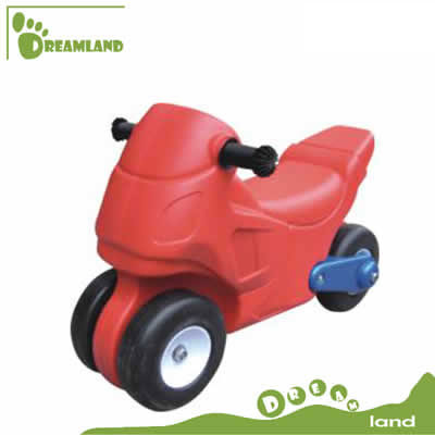 Kids'plastic motorcycle toys for sale DL-06806