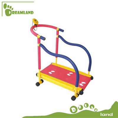 Wholesale Good Quality Kids Fitness Equipment DL002