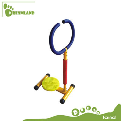 Good Quality Kids Fitness Equipment DL008