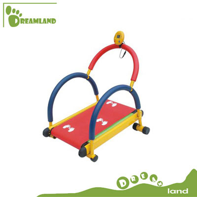 Updated Kids Fitness Equipment DL001