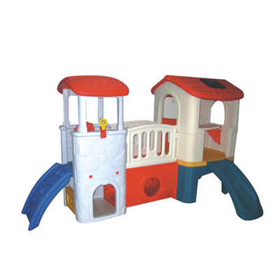 Lovely Kids Playhouse with Competitive Price