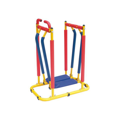 Relaxing & Fitness Air Walker for Kids